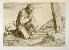 Pr C. J. Jacinto: Caminho Para Cristo