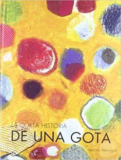 32 libros para niños y adultos inspirados en Reggio Emilia | CatacricatacraC Cuentos Infantiles