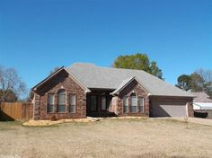 $$219,900 -MLS # 16009120 - 39 photos - 4 bedrooms - 3 bathrooms - [sq feet] sq. ft. - Year Built: 1997 - 1608 Foxwood Drive, AR 72076. Estimated value: $[home value] In addition to information on real estate listing, research local schools, professionals and home values.