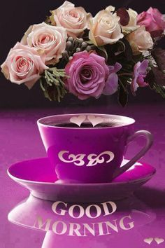good morning pictures to make her smile Good Morning Coffee, Good Morning Picture, Good Morning Friends, Good Afternoon, Good Morning Good Night, Morning Pictures, Good Morning Wishes, Good Morning Images, Good Morning Quotes