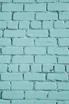 Ideas Ipad Wallpaper Quotes God Phone Backgrounds For 2019 Brick Wallpaper Iphone, Computer Screen Wallpaper, Ipad Wallpaper Quotes, Iphone Background Wallpaper, Locked Wallpaper, Pastel Wallpaper, Blue Wallpapers, Trendy Wallpaper, Aesthetic Iphone Wallpaper
