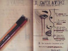 •    IL CAPOLAVORO    • Pianeti, track 02 #ultimo #pianeti #frasi #drawing Wall Quotes, Tumblr, Geek Stuff, Songs, Drawings, My Love, Irene, Creativity, Fandom