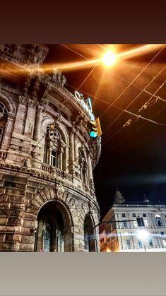 Genova! Foto Passione💫