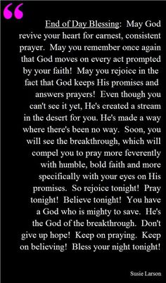 Thank you so much po my Dear Lord Jesus Christ King of mercy I trust in you po. Prayer Verses, God Prayer, Prayer Quotes, Faith Quotes, Spiritual Quotes, Guy Quotes, End Of Day Prayer, Good Night Prayer, Good Night Quotes