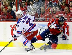 b4bb2c76f NY Sport Exchange  New York Rangers Coverage