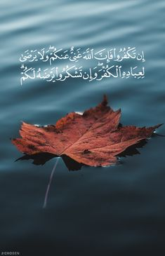 Find images and videos about art, design and islam on We Heart It - the app to get lost in what you love. Islamic Phrases, Islamic Messages, Islamic Inspirational Quotes, Arabic Quotes, Quran Quotes In English, Coran Quotes, Love Captions, Quran Book, Prayer For The Day