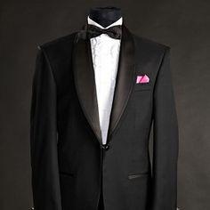 NARMAN - costume de mire, costume de ocazie, costume barbati, smoking-uri, frac-uri, pantofi de mire, pantofi barbati, accesorii nunta - exclusiv pentru barbati. Men's Suits, Smoke, Costumes, Interiors, Dress Up Clothes, Fancy Dress, Suits, Mens Suits
