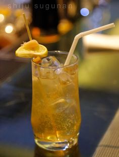 Cranium Bolts: Scotch Whisky and the art of blending