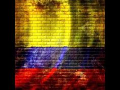 Himno Nacional Colombiano Homeland, Country, Beach, Beautiful, Pereira, Amor, Colombia, National Anthem, Jungles
