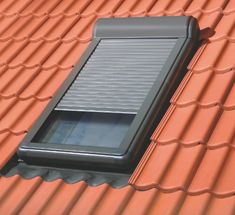 8 Best Windows Images Windows Roof Window Upvc Windows