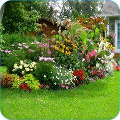 Garden Design Ideas - Apps on Google Play