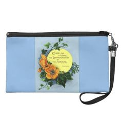 >>>Cheap Price Guarantee          Thy Loving Kindness In The Morning Wristlet Clutch           Thy Loving Kindness In The Morning Wristlet Clutch We have the best promotion for you and if you are interested in the related item or need more information reviews from the x customer who are own of...Cleck Hot Deals >>> http://www.zazzle.com/thy_loving_kindness_in_the_morning_wristlet_clutch-223998516651884817?rf=238627982471231924&zbar=1&tc=terrest