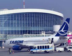 blogdetravel: Tarom introduce cursa Iaşi - Istanbul, de la 99 eu... Romania, Istanbul, Aircraft, Europe, History, Aviation, Historia, Plane, Airplanes