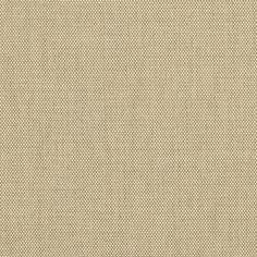 Fabric: 32000-0016