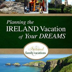 26 tips for family travel in Ireland. Yes- you can visit Ireland with kids! A to Z tips for family travel in Ireland. Ireland Vacation, Ireland Travel, Ireland Pubs, Ireland Souvenirs, Driving In Ireland, Dublin Airport, Dublin City, Ireland Holiday, Travel Checklist