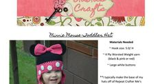 Minnie Mouse Toddler Hat.docx.pdf