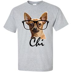 Sunglasses Chi