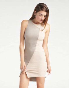 $170 http://shop.estiloboutique.com/index.php?product=KN-D394S=1 Kain Wallis Dress - Dresses - Estilo