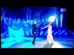 Placido Domingo & Géraldine Chauvet - Arena di Verona 2012 - Là ci darem la mano - YouTube