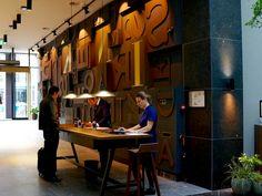 ink hotel - Pesquisa Google