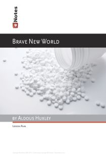 a literary analysis of the brave new world by aldous huxley Brave new world literary analysis essay, buy custom brave new world literary analysis essay paper cheap, brave new world literary analysis essay paper sample, brave.