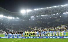@Juventus #Juve Stadium #9ine