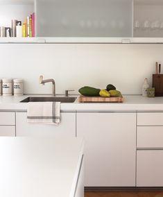 bulthaup by Kitchen Architecture #kitchens #b1 | cucina ...
