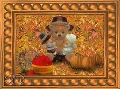Image result for Cute Thanksgiving Pilgrim Wallpaper Thanksgiving Wallpaper, Pilgrim, Wallpapers, Cute, Painting, Image, Peregrine, Wallpaper, Kawaii