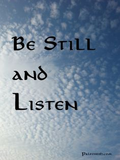 Morning Practice – News From The Hill Energy Conservation, Soul Food, Prayers, About Me Blog, News, Green, Prayer, Beans