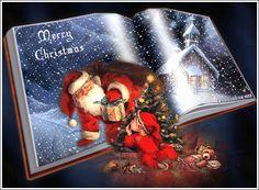 Merry Christmas Santa Gif christmas merry christmas santa christmas gifs christmas quotes santa quotes seasons greetings cute christmas quotes happy holiday christmas quotes for facebook christmas quotes for friends christmas quotes for family