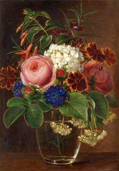 Flores, velas | Artículos en la categoría Flores, velas | Blog NATALI-NG: LiveInternet - Servicio ruso en línea Diarios