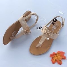 Look around opposite sex event footwear, good water shoes, & more made for comfort & toughness. Me Too Shoes, Sport Sandals, Flat Sandals, Pump Shoes, Mules Shoes, Women's Shoes, Shoe Boots, Best Water Shoes, Flip Flops