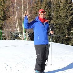 VIDEO 1/15 Sheikh Mansoor and friends in Courchevel, France PHOTO:  bunawas8 & salem_bk a7mad_bl