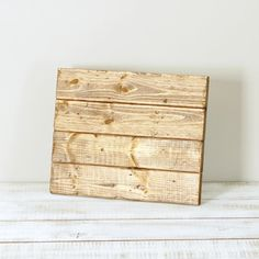 Wood Sign Blanks- Wood Blanks- Sign Blanks- DIY Wedding- Blanks For Vinyl- DIY Wood- Blanks- Table Signs- Rustic Wedding Sign- 12x10''