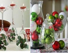 decoracion navidad - Buscar con Google
