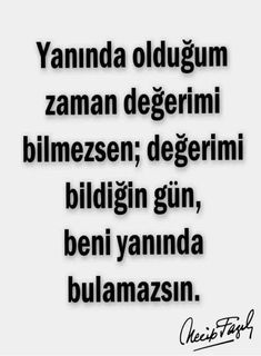 Wise Quotes, Mood Quotes, Great Quotes, Motivation Sentences, Learn Turkish Language, Wonder Quotes, English Quotes, Meaningful Words, Cool Words