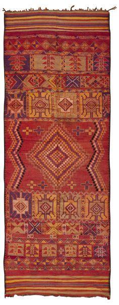 Moroccan Rug                                                                                                                                                                                 More