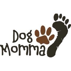 Dog Grooming Shop I'm a proud one and Beevo's going to college if my humanl son doesn't!Dog Grooming Shop I'm a proud one and Beevo's going to college if my humanl son doesn't! I Love Dogs, Puppy Love, Animals And Pets, Cute Animals, Bulldog, Dog Rules, Dog Signs, Mundo Animal, Animal Quotes