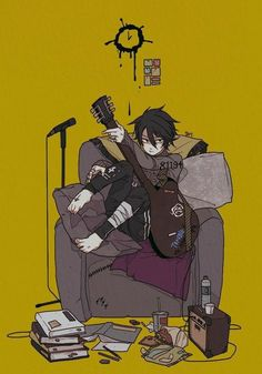 Manga Cosplay Resultado de imagen para the promised neverland Cartoon Kunst, Anime Kunst, Cartoon Art, Anime Art, Manga Anime, Aesthetic Art, Aesthetic Anime, Dessin Old School, Arte Emo