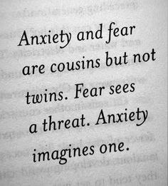Quotable Quotes, Wisdom Quotes, Book Quotes, Words Quotes, Quotes To Live By, Me Quotes, Motivational Quotes, Inspirational Quotes, Sayings