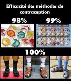 """Male Contraception is Real - Funny memes that """"GET IT"""" and want you to too. Get the latest funniest memes and keep up what is going on in the meme-o-sphere. Best Funny Pictures, Funny Images, Funny Pics, Que Horror, Reddit Funny, Pregnant With A Girl, Humor Grafico, Adult Humor, Man Humor"""
