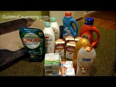 Free At CVS | How to Shop For Free at CVS Pharmacy - Guide to Couponinghttp://youtu.be/hk6RlY7ahCI