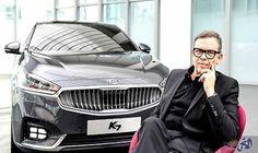 """""""ماليبو"""" و""""SM6"""" و""""K7"""" ضمن قائمة أكثر السيارات…: أدرجت سيارات """"ماليبو"""" لشركة جي إم كوريا، و""""SM6"""" لشركة رينو سامسونغ موتورز، و""""K7"""" لشركة كيا…"""