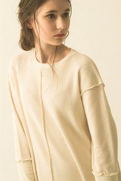 Zara Kids, Winter Sweaters, Men's Collection, I Dress, Lounge Wear, Knitwear, Cashmere, Shirt Designs, One Piece