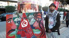 قانون العدالة الانتقالية في تونس بين استئصال النظام السابق واستقطابه