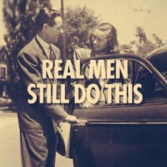 Some women today are fools. Real men do not use women. Real men do not take money from women. Chivalry is not dead, wait for a real man and stop settling. Real Men Quotes, Strong Quotes, Under Your Spell, Robert Frank, Fabulous Quotes, Awesome Quotes, Interesting Quotes, Amazing Facts, Interesting Stuff