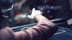 Killing Kennedy / Director's Cut on Vimeo