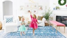 παιδιά Living Room Grey, Green And Grey, Shag Rug, Color Pop, Kids Rugs, Decorating, Google Search, Yellow, Home Decor
