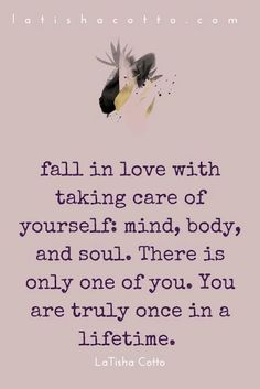 Self care and self love, women empowerment , mental health, words of wisdom, inspirational quotes Motivacional Quotes, Girl Quotes, Wisdom Quotes, Word Of Wisdom, Lesson Quotes, Family Quotes, Tattoo Quotes, The Words, Positive Vibes