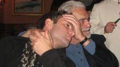 Omar Sharif, 'Lawrence of Arabia' actor, dead at 83 Omar Sharif Jr, Lawrence Of Arabia, Collection Of Poems, Don't Speak, 3 I, Haha, Author, Celebs, Entertaining